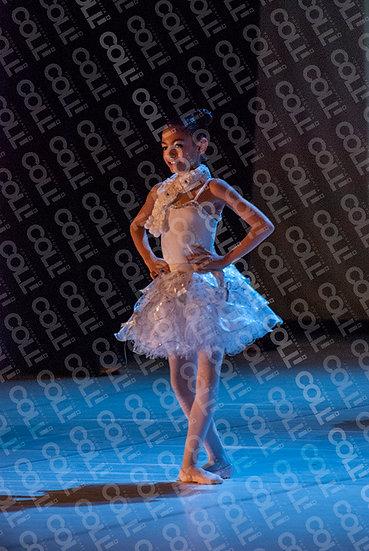Bailarinas da Neve 41