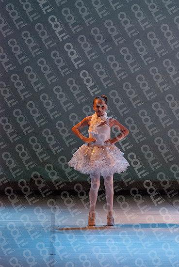 Bailarinas da Neve 19