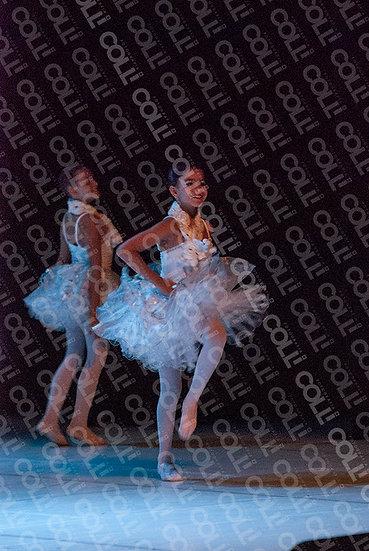 Bailarinas da Neve 04
