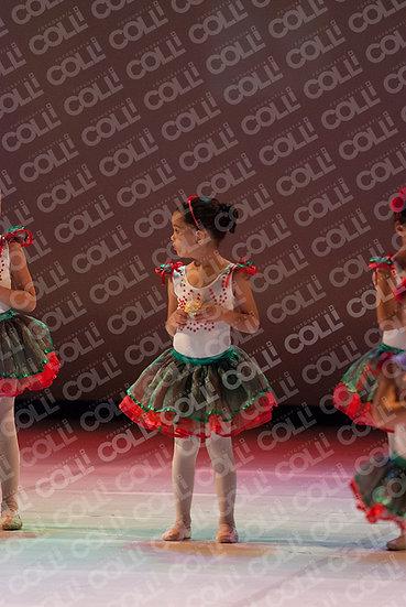 Ceia 15