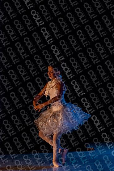 Bailarinas da Neve 43