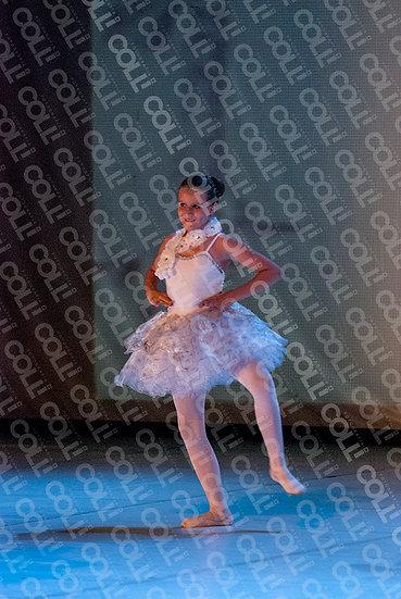 Bailarinas da Neve 42