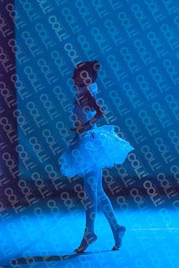 Bailarinas da Neve 03