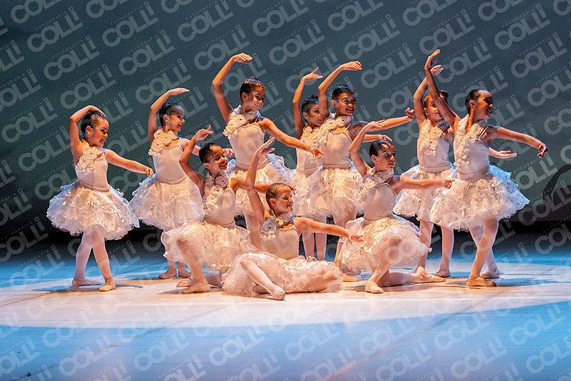 Bailarinas da Neve 51