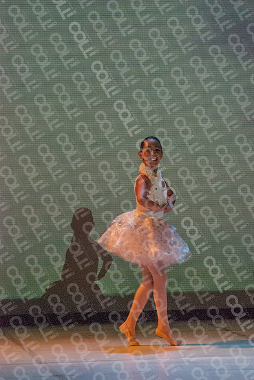 Bailarinas da Neve 07