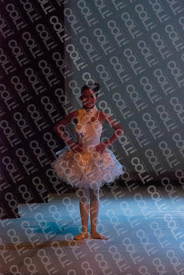 Bailarinas da Neve 18