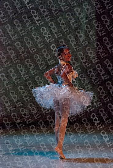 Bailarinas da Neve 06