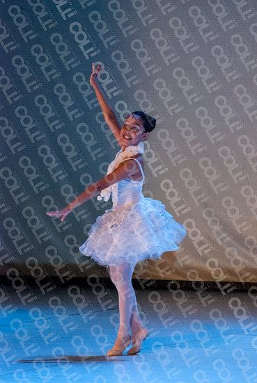 Bailarinas da Neve 44