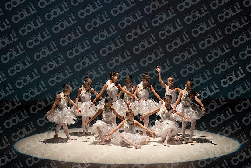 Bailarinas da Neve 01