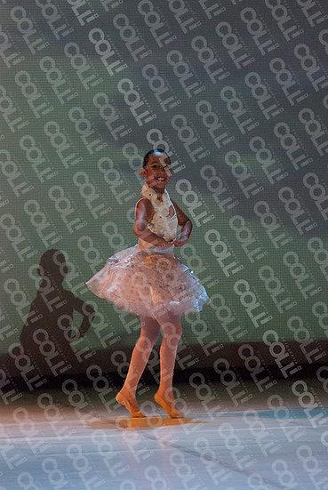 Bailarinas da Neve 08