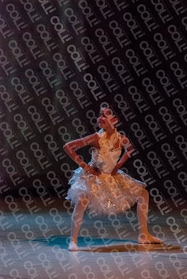 Bailarinas da Neve 05