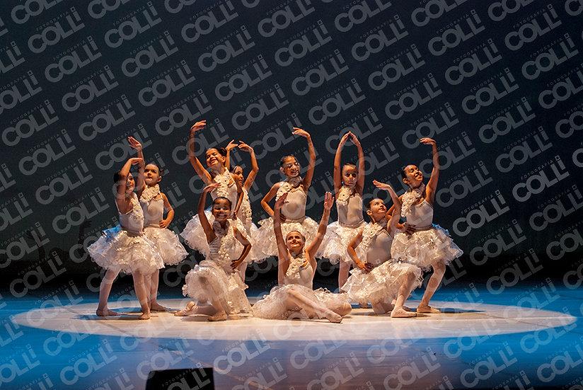 Bailarinas da Neve 23