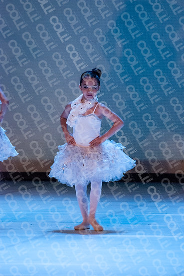 Bailarinas da Neve 46