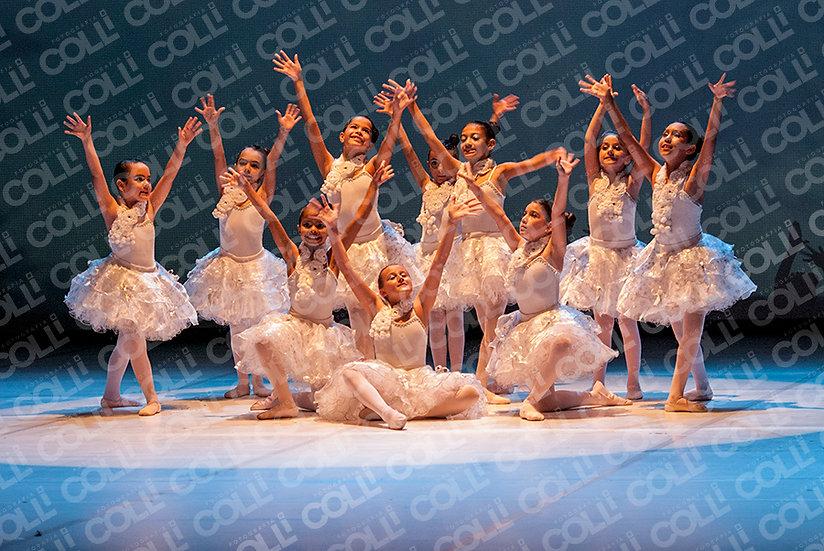 Bailarinas da Neve 54