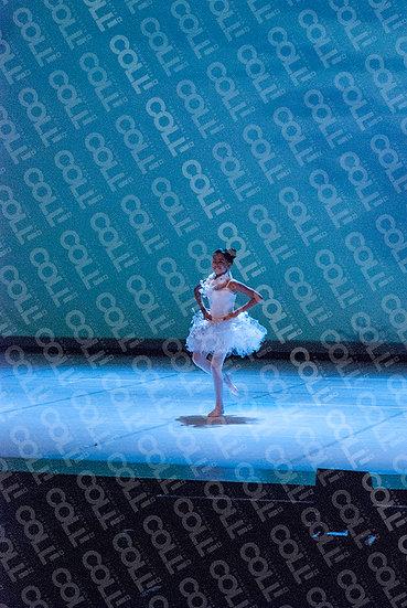 Bailarinas da Neve 31
