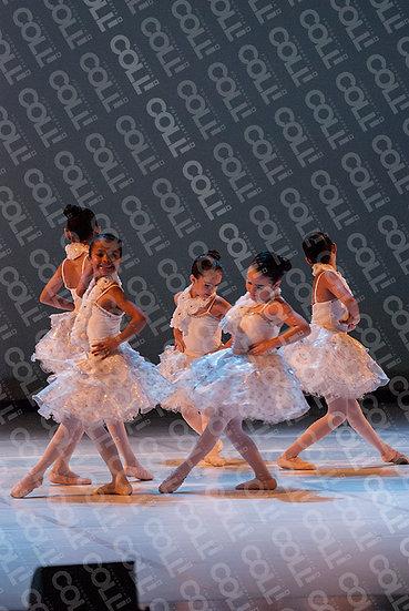 Bailarinas da Neve 20