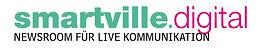 smartville.digital