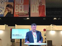 Expo-Event: Offener Brief an den Bundesrat!