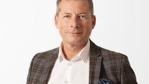 Carsten Nadler neu bei NEP