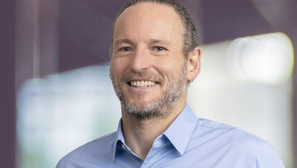Stephan Peyer verlässt Hauser & Partner