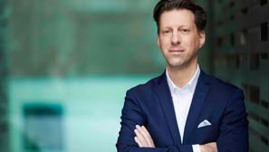 Rüdiger Maeßen CEO Europe bei Uniplan