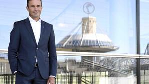 Deutsche Messe AG: Jochen Köckler bleibt, Andreas Gruchow geht