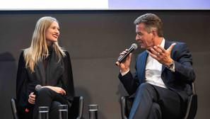 Messe Frankfurt: «Messen machen, nicht Messen absagen»