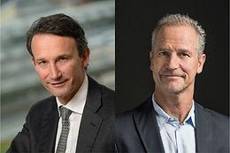 MCH Group: CEO ist schon wieder weg