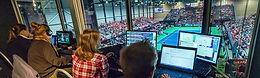 Luzern: Mieterlass, Versicherungsleistungen, Kurzarbeit – und digitale Treffpunkte