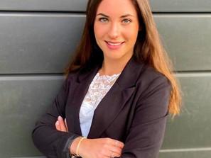 Gratulation Ann-Kathrin Wenzel!
