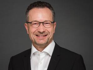 MCH Group: neuer CEO, 72 Millionen Verlust – Turnaround im 2022?