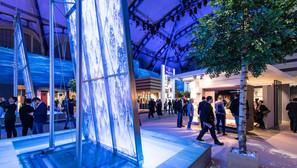 ISH digital: Das lange Warten auf 2023