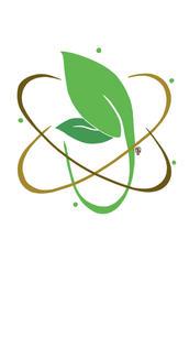 Plant Science Logo Design Commission