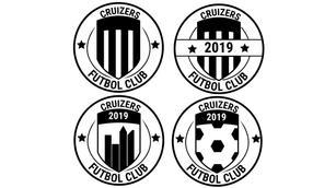 Cruizers_Futbol_Club_Logo-01.jpg