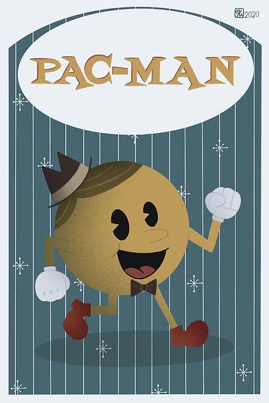 50s_Pac-Man_.jpg