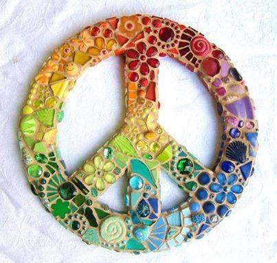 Der erste Friede ist der wichtigste