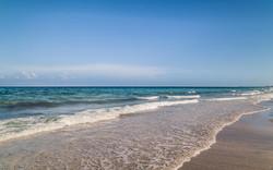 serene-beach-shoreline-andrea-oconnell