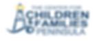 Peninsula Logo New solo.png