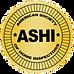 ASHI(web).png