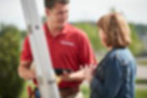JCP_ServiceMaster_Amerispec_Ladder-Exter