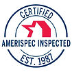 Certified-AS(web)_3-31-19.jpg