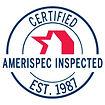 Certified-AS(web)_3-31-19.jpg