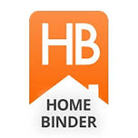 HomeBinder.jpg