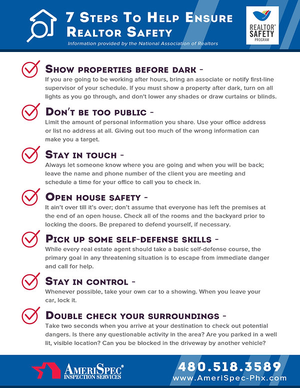 7 Steps Realtor Safety.jpg