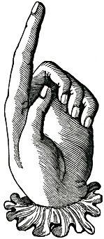 Icone doigt pointé féminin.jpg