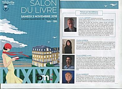 Salon du livre de Trouville 2018.jpg