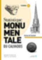 Statistique monumentale du Calvados-TOME