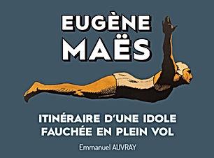 EUGENE MAES-PRES 2020-Vignette.jpg