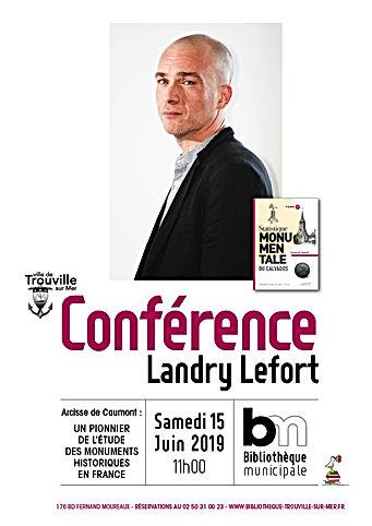 BM CONFArcisse de Caumont.jpg