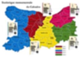 Carte_de_répartition_des_tomes_2.jpg